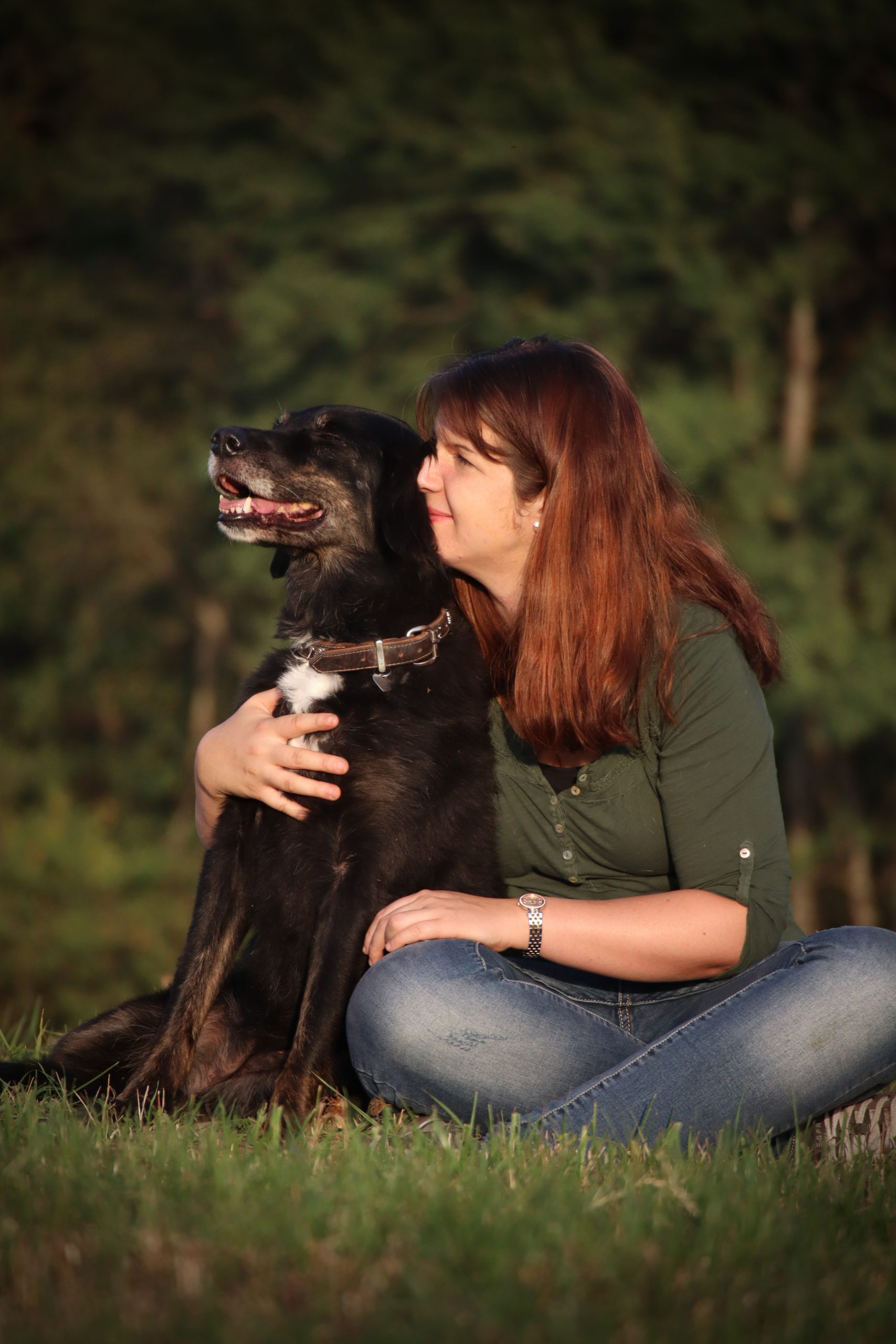 Ernährungsberatung Hund Kulmbach