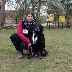 Hundesport Kulmbach